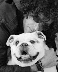 America's Got Talent judge Howard Stern Mourns the Loss of Best Friend